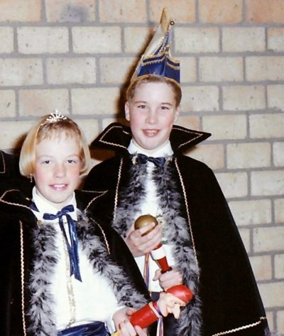 1991-Niels-en-Suzanne