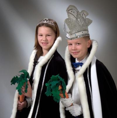 2005 Tim en Judith