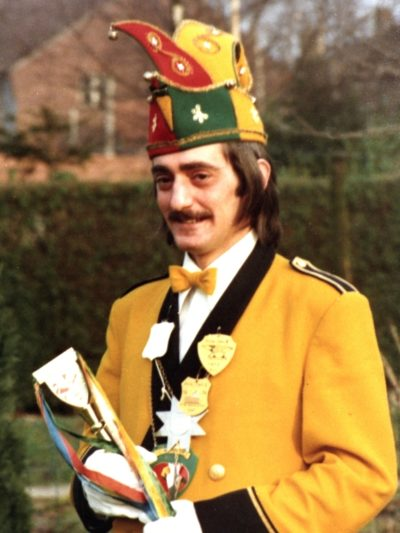 1975 Jan I