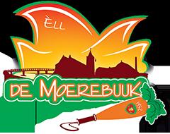 CV De Moerebuuk Ell Logo