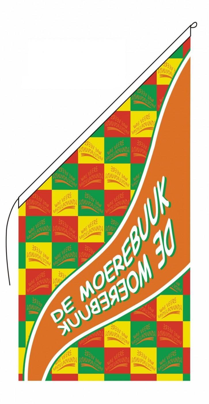 vlag-CV-Moerebuuk